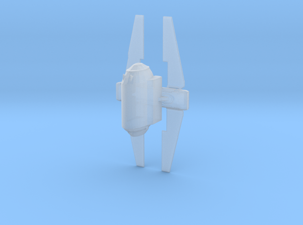 Nune-class imperial shuttle 38mm