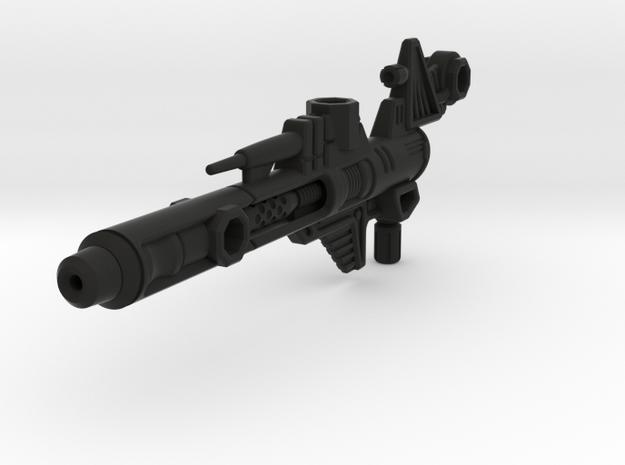 POTP Hun-grr Blaster Accessory