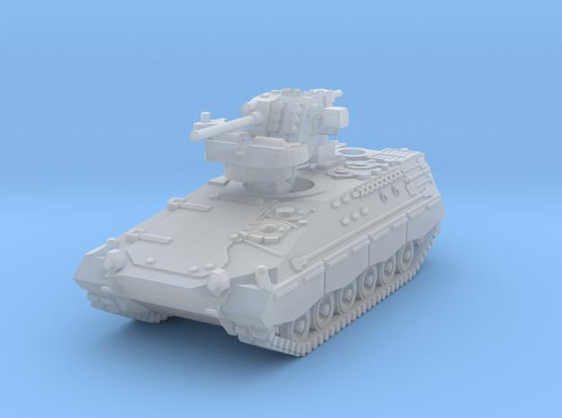 MG144-G07.1 Marder 1A1 (no MILAN)