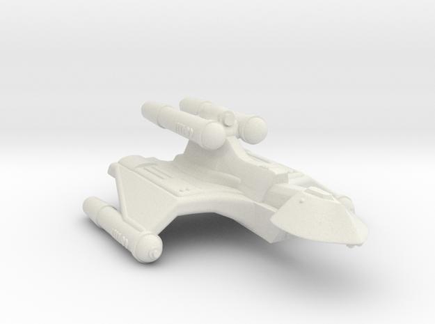 3125Scale Romulan RoyalHawk-K+ Command Cruiser MG