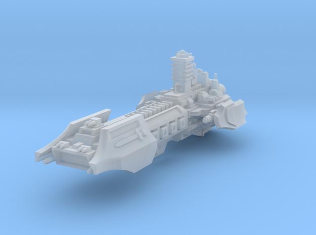 Paladin Strike Cruiser mk.1