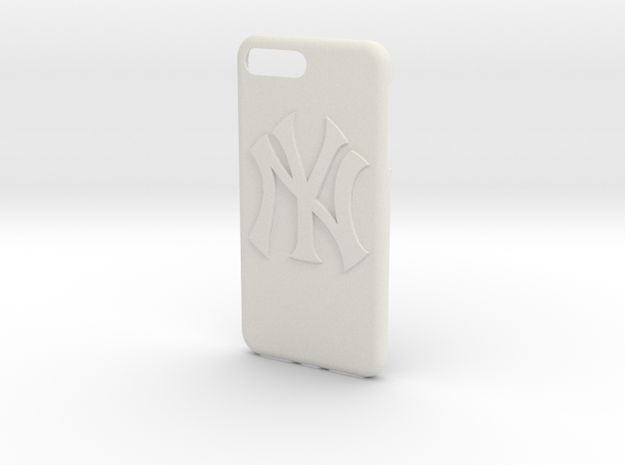 New York Yankees Iphone 7