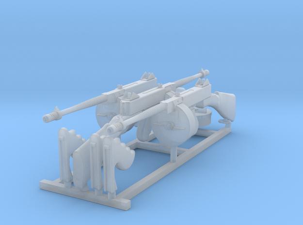 M1928A 3 pcs 1/16 scale