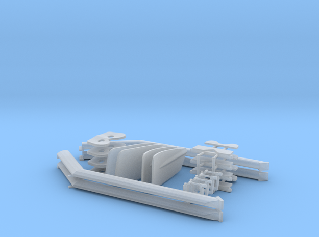 boat_parts_gino in Smooth Fine Detail Plastic