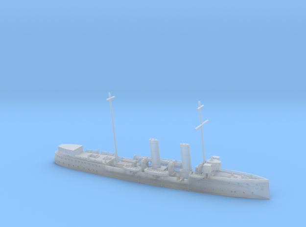 SMS Lacroma 1/700