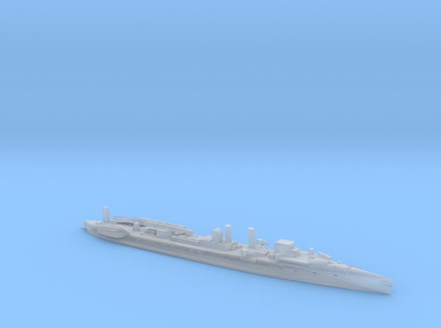 Drazki 1/700 (without mast)