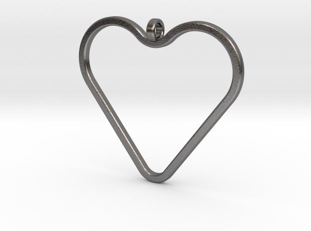 Heart_necklace 1 v1