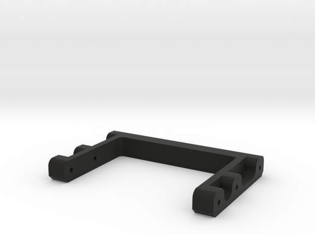 Rear Chassis Brace XL for TRX-4
