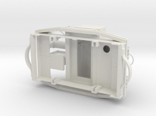 a-7-8-20hp-simplex-1a in White Natural Versatile Plastic