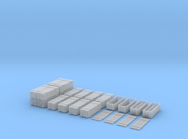 SET-Cajas Proyectiles 105 20 Ud-72-proto-01