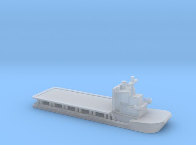 1/1250 Scale Baylander IX-514