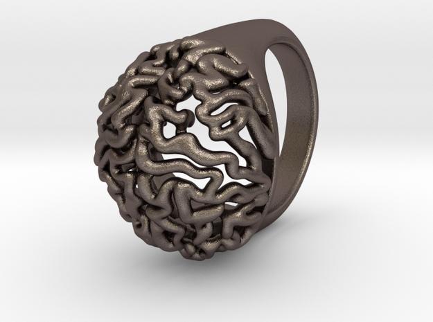 Brain Ring