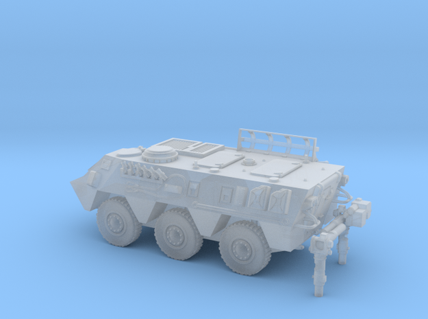 Pegaso BMR-M1-TOW-N-proto-02