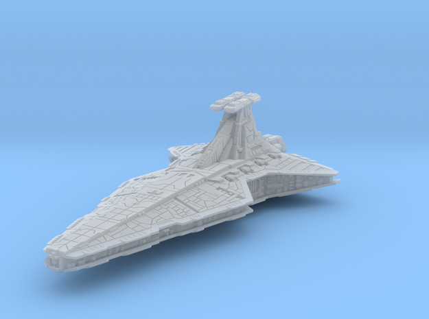 Venator Star Destroyer (1/7000)
