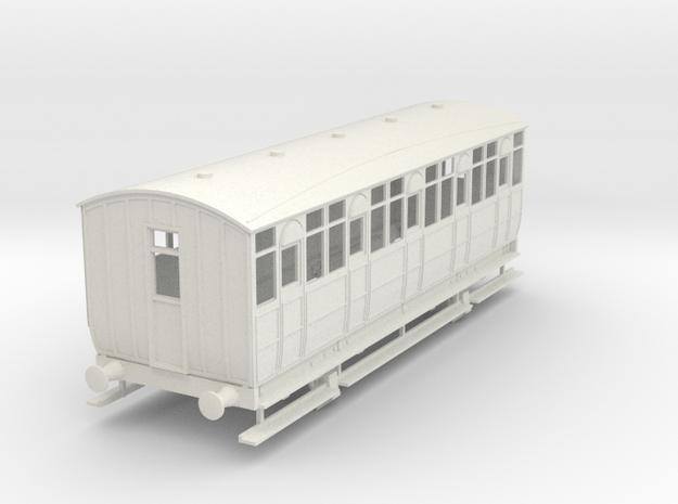 0-43-mslr-jubilee-comp-coach-1 in White Natural Versatile Plastic