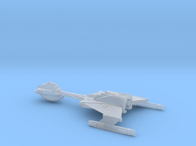 IKS C6 Battlecruiser