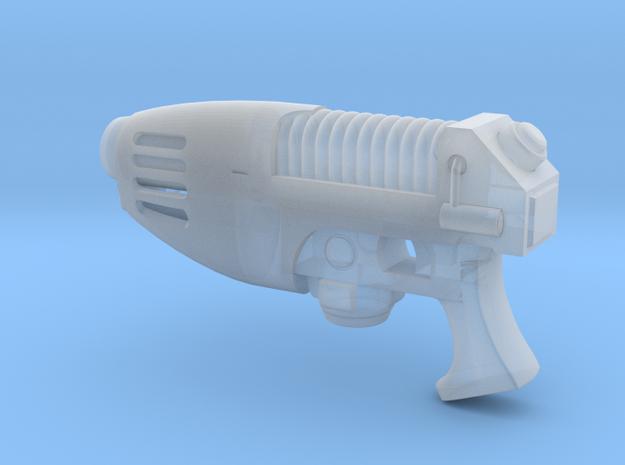 1/3 Scale 40K Type Blaster