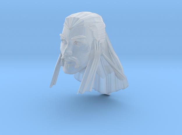 Vlad head 1