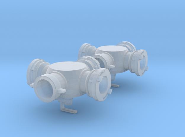 1-16_hydrassist_pair