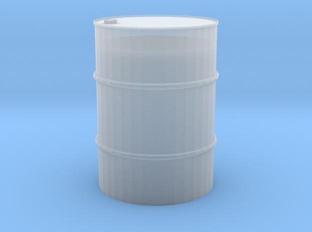 1/24 55 gal barrel