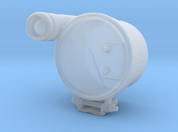 Tachometer COPO-Type - 1/12