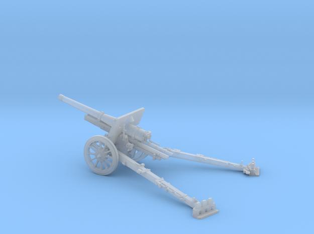 1/87 IJA Type 96 15cm Howitzer
