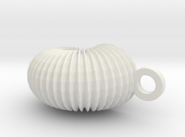 small_shell