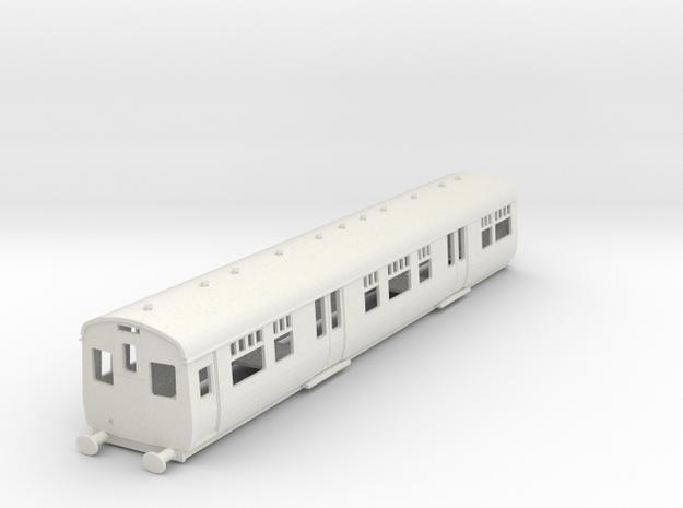 o-76-cl306-driver-trailer-coach-1