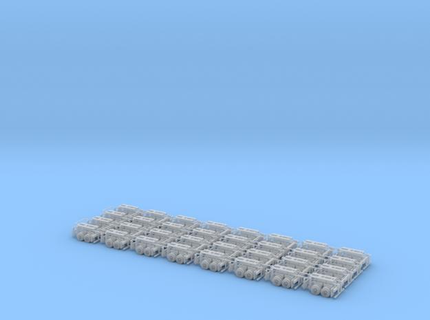 N DigComm Detail Kit V3 - 32 Pack