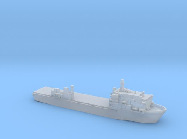 1/2400 HMS Argus
