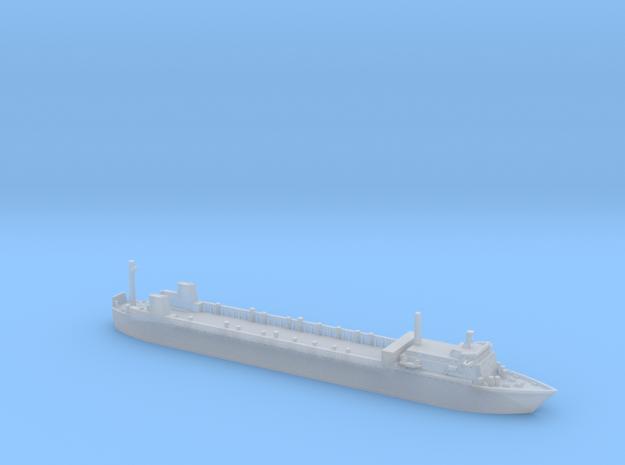 1/2400 MV Tor Caledonia