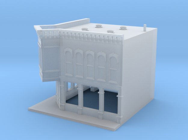 Old Tyme Store - 1:285scale