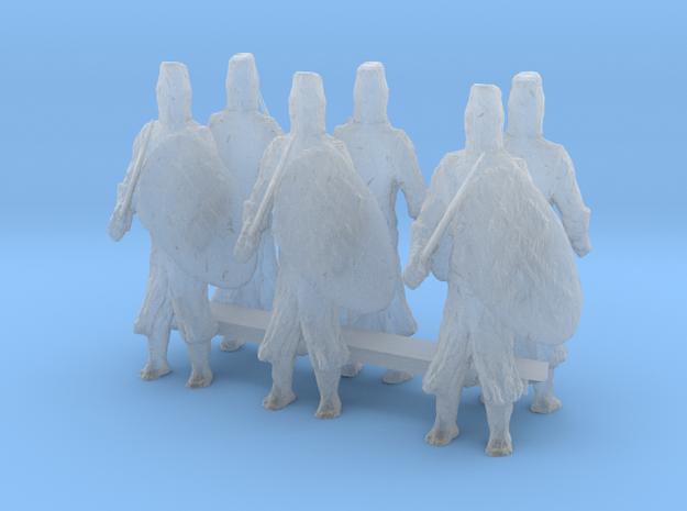 1-87 templar knights