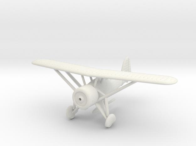 1/144 Morane-Saulnier M.S.225