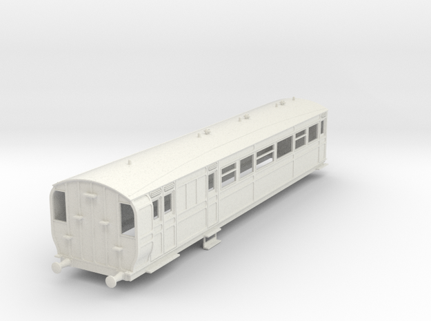 O-43-kesr-pickering-coach-brk-third in White Natural Versatile Plastic