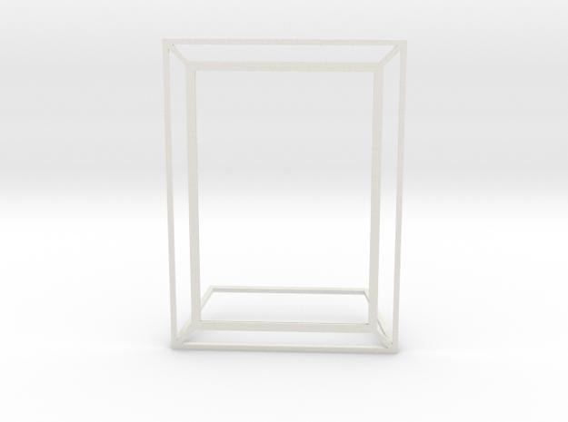 Photo Frame 10x15 cm - 4x6 inches