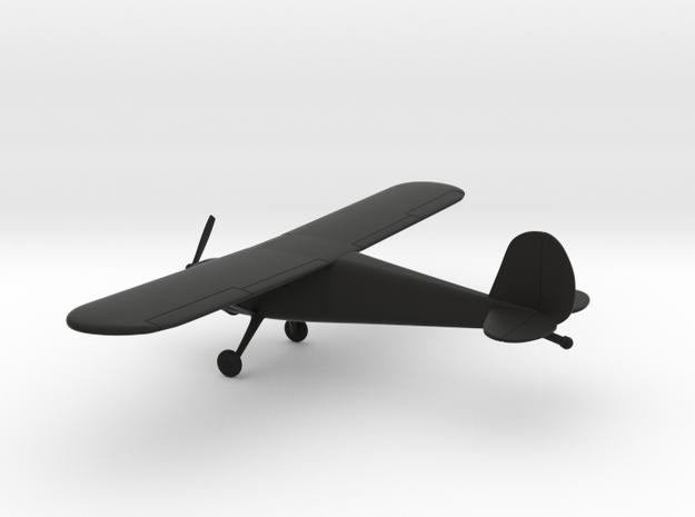 Cessna 120