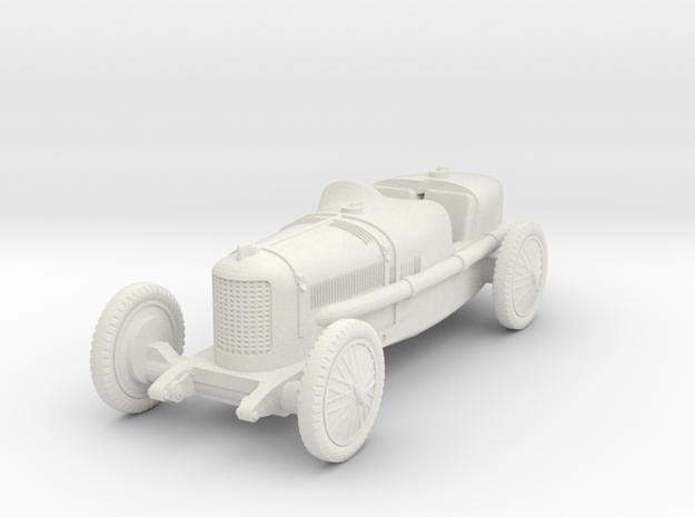 1/72 Alfa Romeo P2 A