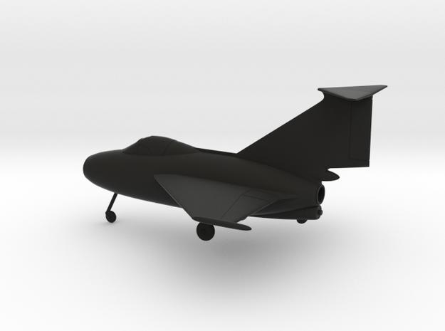 Fairey FD.1 Delta I