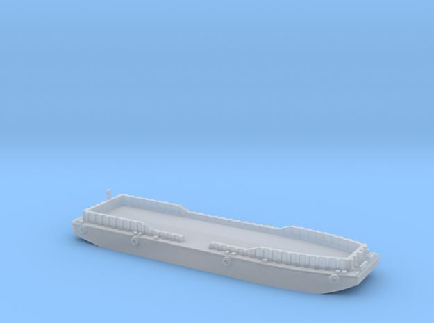 Skopelos1_1250_WL_V1_noscrap in Smoothest Fine Detail Plastic