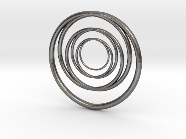Linked Circle1