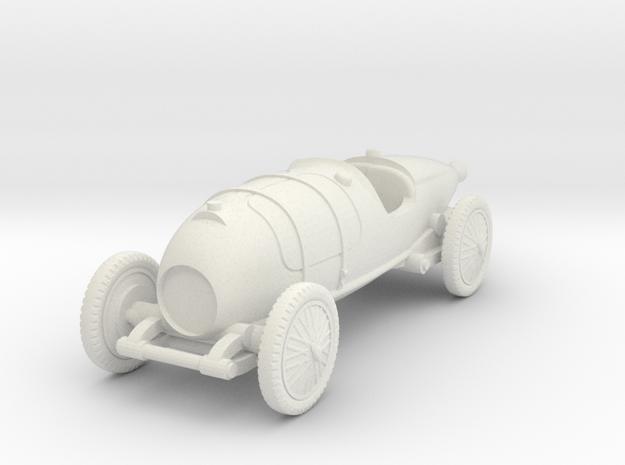 1/72 Bugatti 29/30