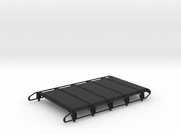 SPRC G-Professional Roof Rack