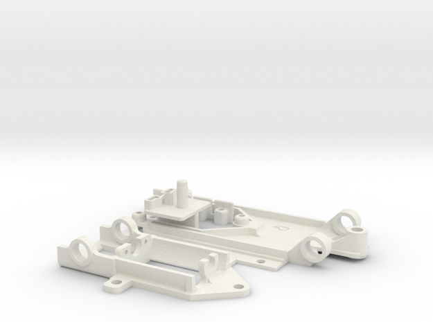 pdff__pod_VolvoS60AGM in White Natural Versatile Plastic