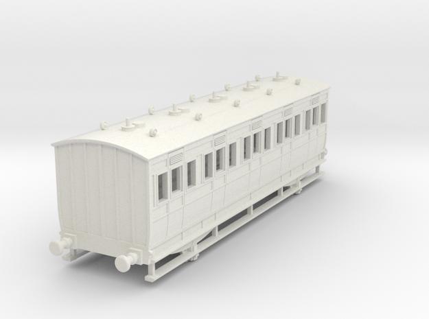 0-76-ner-n-sunderland-composite-coach