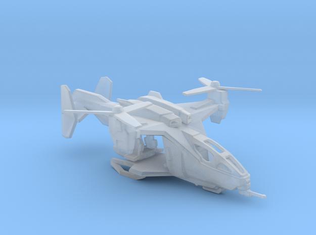 HALO UNSC UH-144 Falcon