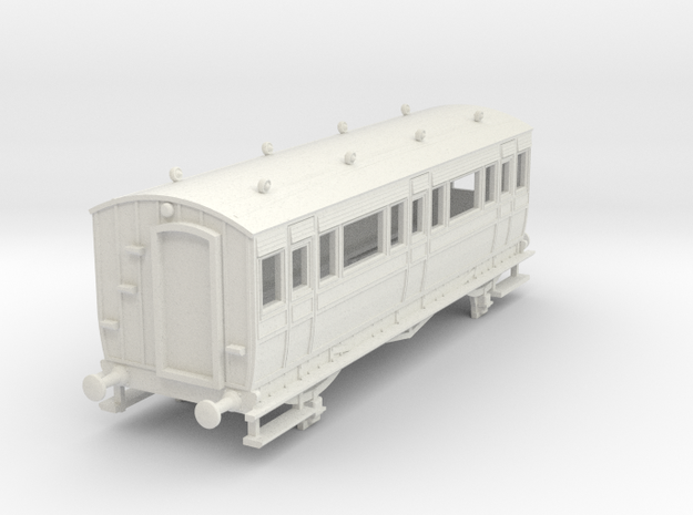 0-76-sr-iow-d318-pp-6369-coach in White Natural Versatile Plastic