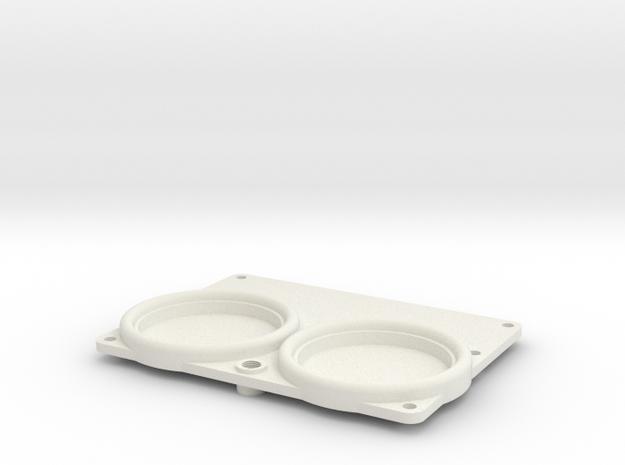 08.04.07.03 OxyReg Main Rev1 in White Natural Versatile Plastic