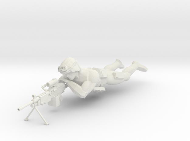 swat_mg_10mm in White Natural Versatile Plastic