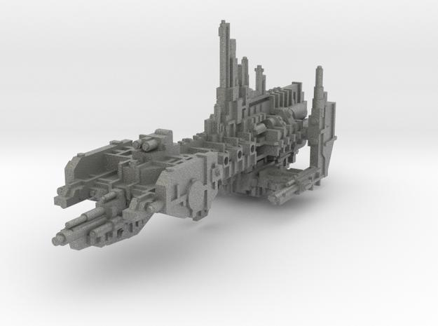 Strike Cruiser mk.2 (1.7x)